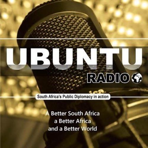 UbuntuRadioZA's avatar