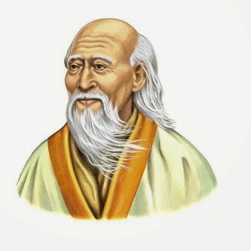 Lao's avatar