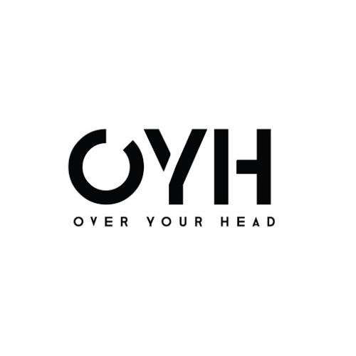 OYH's avatar