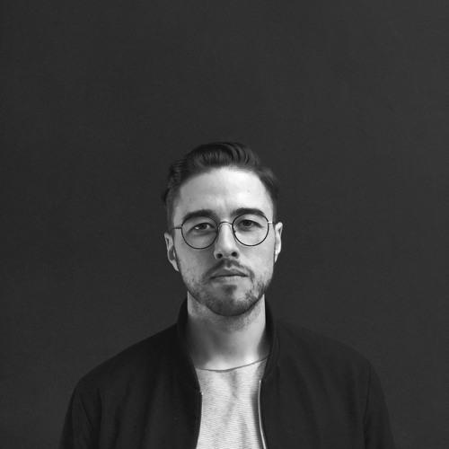 Mathias Schober's avatar