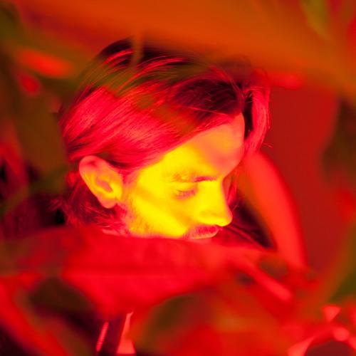Bryan Kessler's avatar