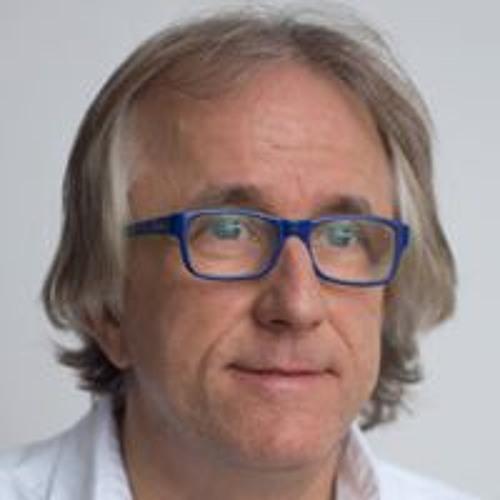 Karel Fuller's avatar