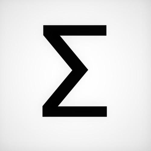 MINIROCK MUSIC's avatar