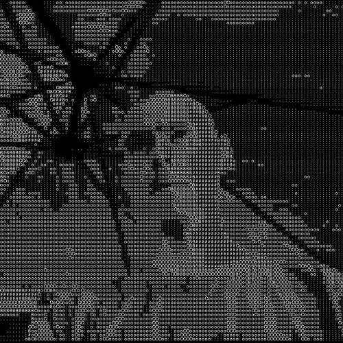 exm's avatar