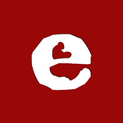 Radio Egida's avatar
