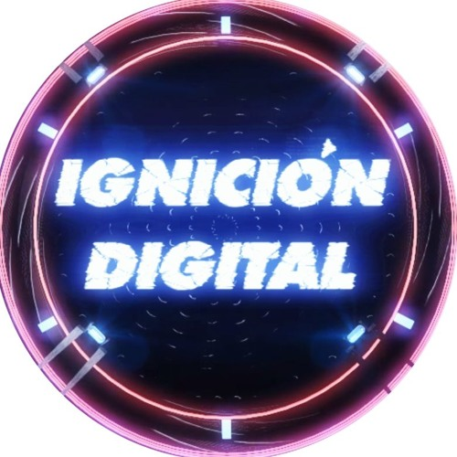 Ignición Digital's avatar