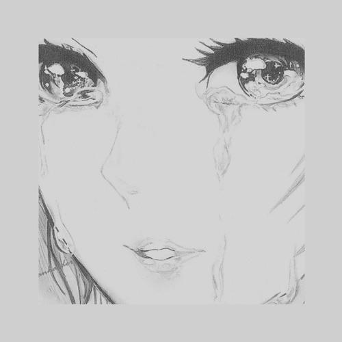 dontcry's avatar