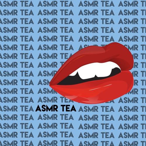 ASMR Tea's avatar