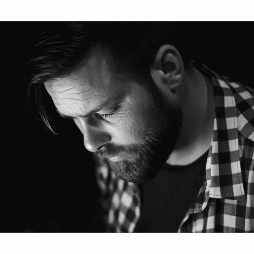 Zino HD's avatar