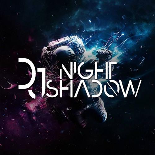 DJ NightShadow's avatar