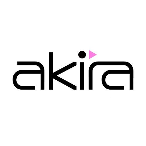Akira Records's avatar