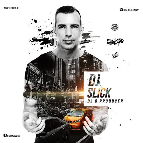 DJ SLICK GERMANY's avatar