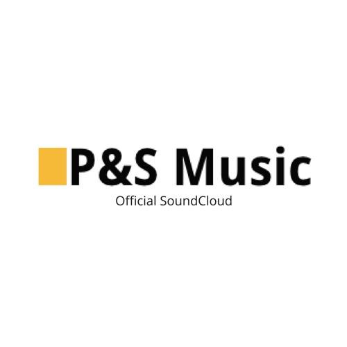 P&S Music's avatar