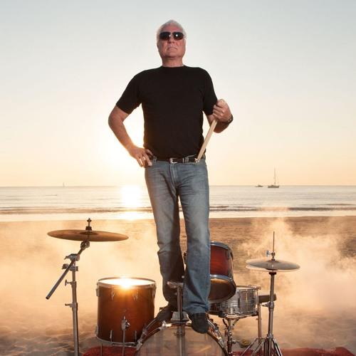 2000 drummers aan zee's avatar