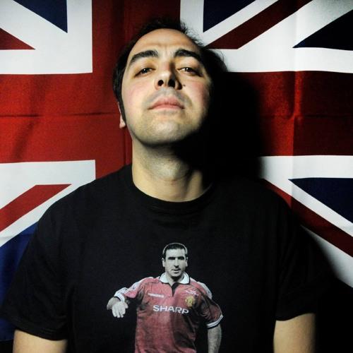 Fab Mayday's avatar