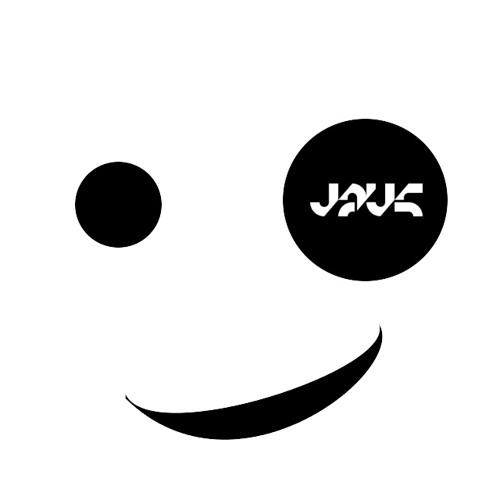 jau5's avatar