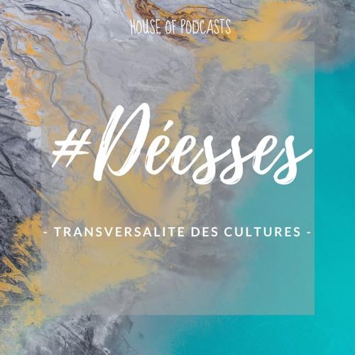 #Déesses's avatar