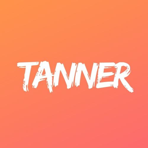 TANNER-Fr's avatar