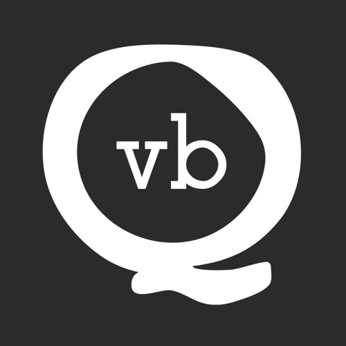 Quvib's avatar
