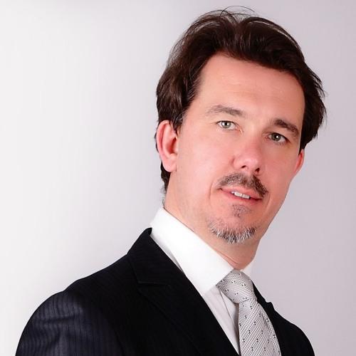 Silvio Celeghin's avatar