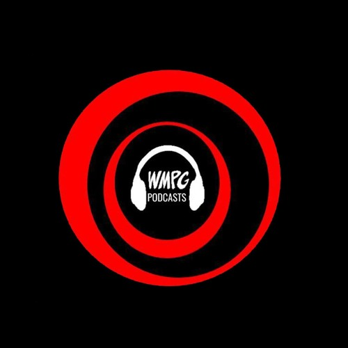 MPG Podcasts's avatar