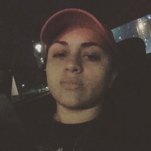 DJ Demi6od's avatar