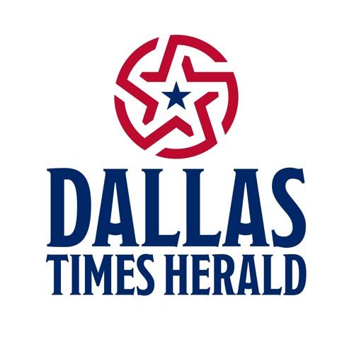 Dallas Times Herald's avatar