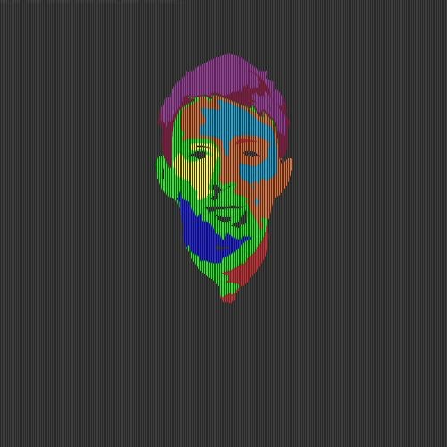 Naeem Mohammad's avatar