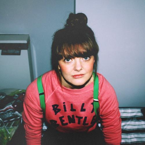 jessmorgan's avatar
