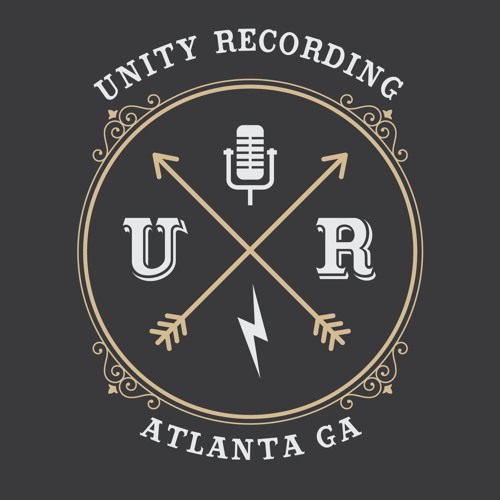 Unity Recording's avatar