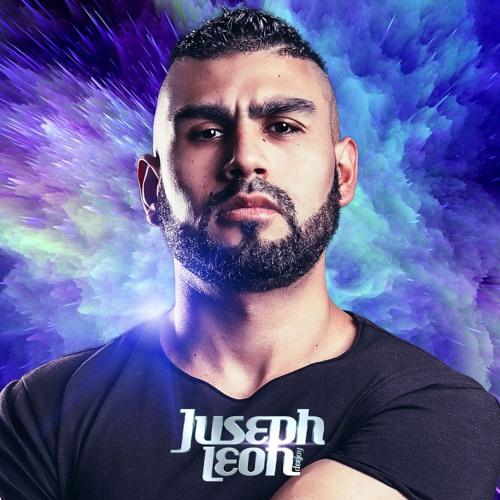 JUSEPH LEON's avatar