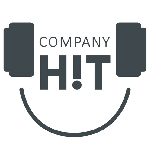Company Hit's avatar