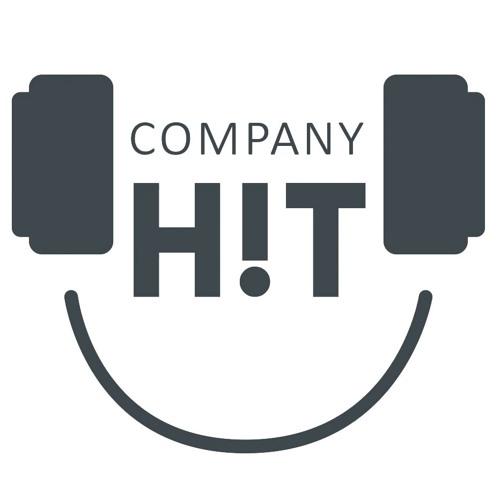 Company Hit's avatar