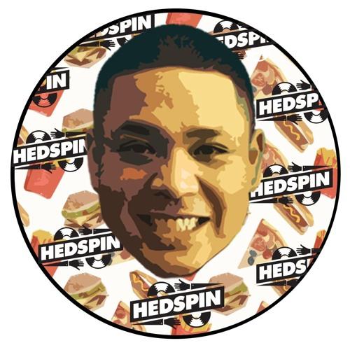 Hedspin's avatar