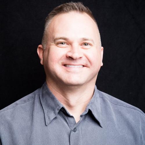 Pete Codella's avatar