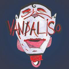 Vandaliso