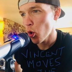 VincentMovesTheWorld
