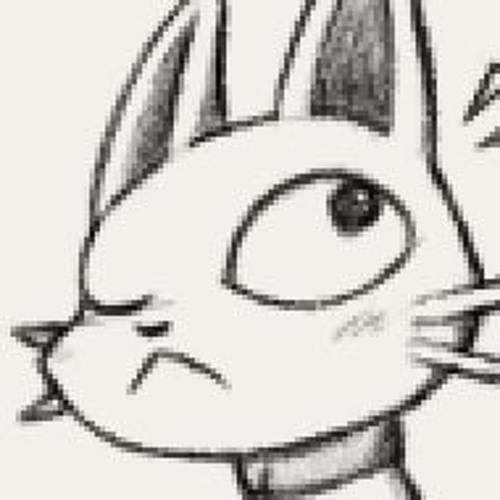 pkbt's avatar