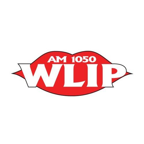 WLIP Radio Station's avatar