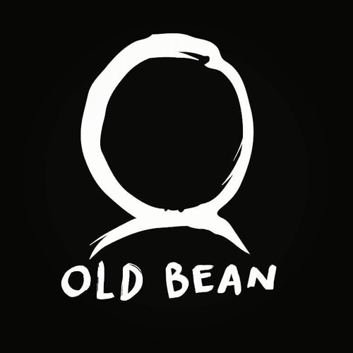 Old bean's avatar