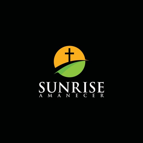 Sunrise Community Church's avatar