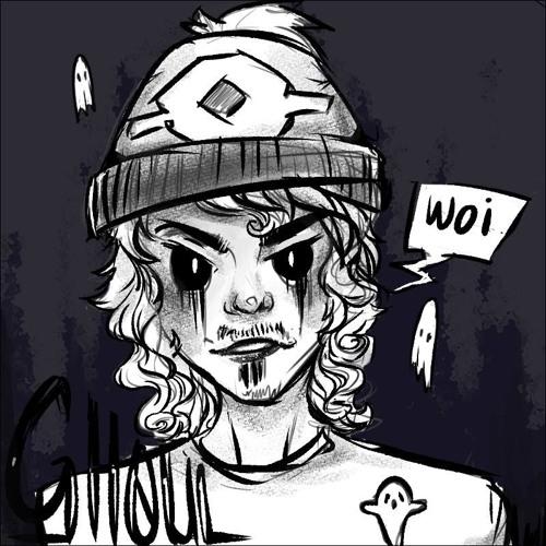gh0ul {OGR}'s avatar
