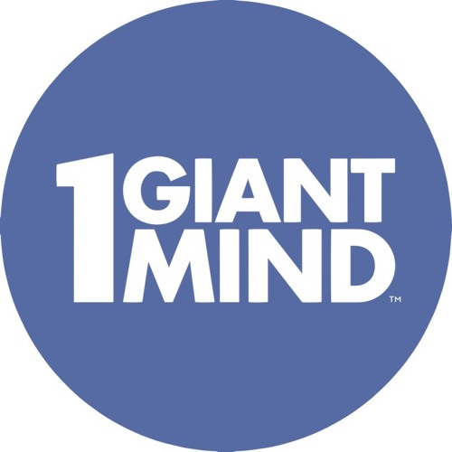 1GIANTMIND's avatar