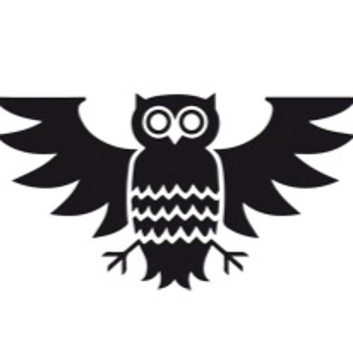 Nachtamt's avatar