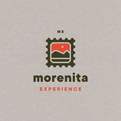 Morenita's avatar