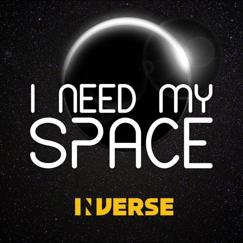 I Need My Space's avatar