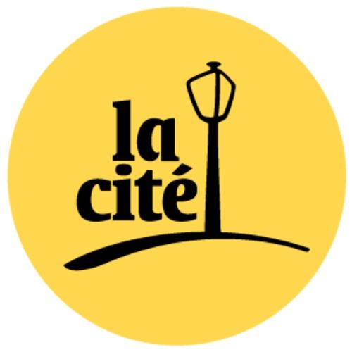 La Cité's avatar