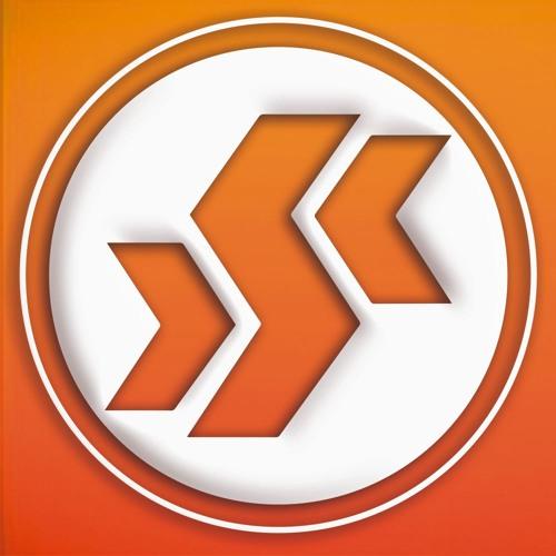 Stardrill's avatar
