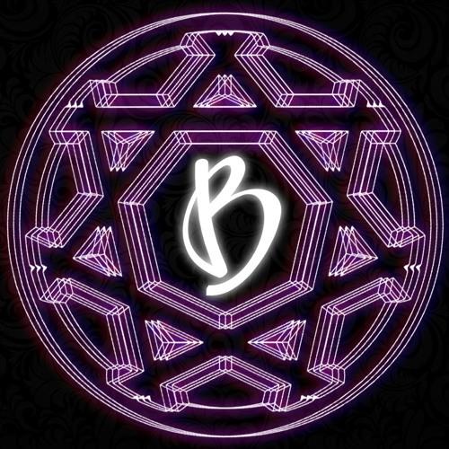 BENDRIS MEDIA's avatar