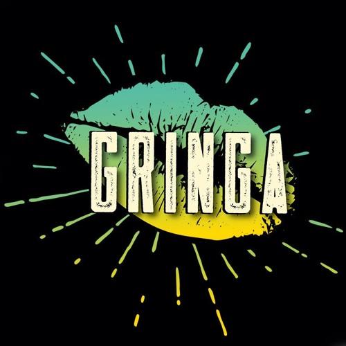 Gringa's avatar